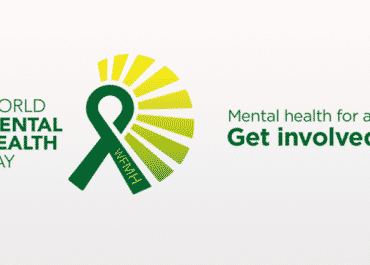 5 Strategies Your Company Can Implement Right Now To Be Proactive About Mental Health - 10/10 World Mental Health Day