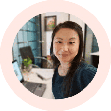 Sally Yang CH Solutions
