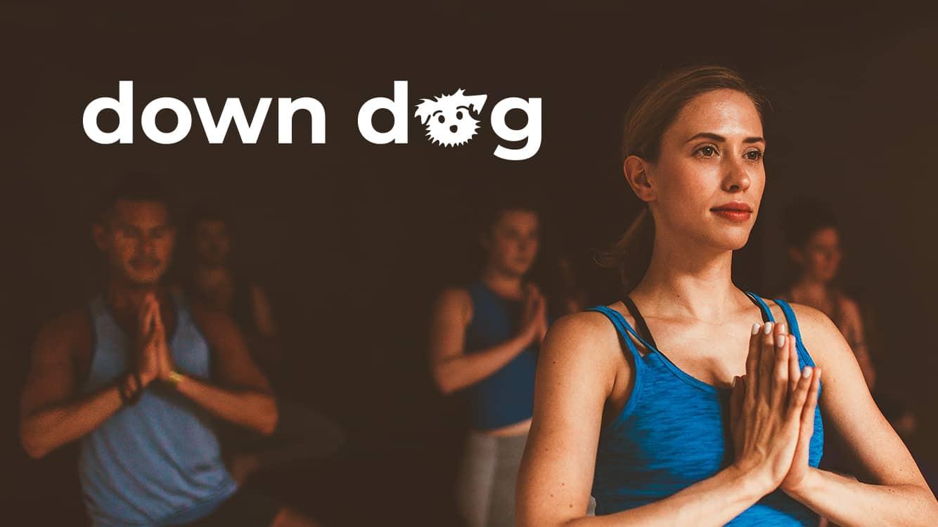 downdog app