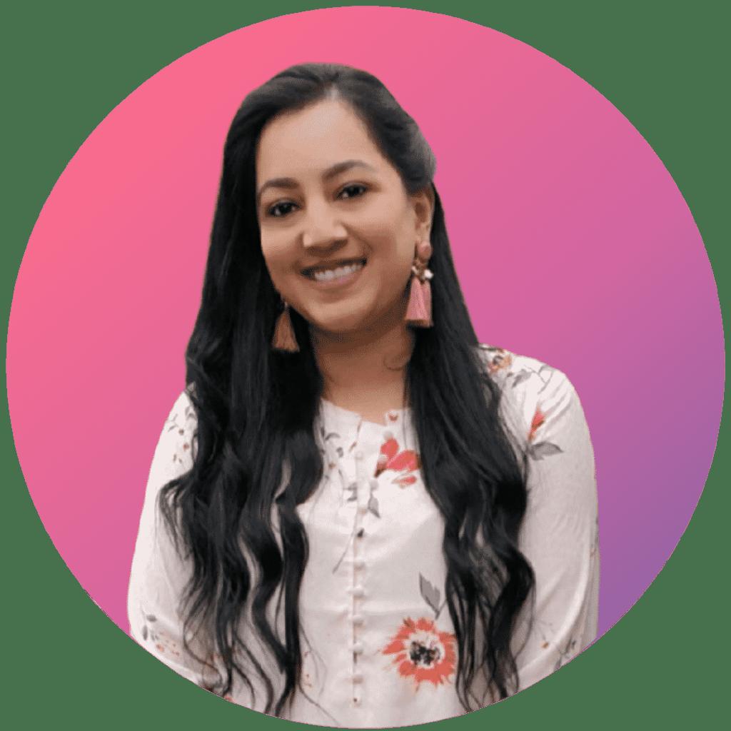 Pri Kumari Ch Talent Solutions